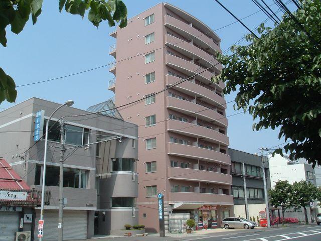 学校法人北海道鹿光学園
