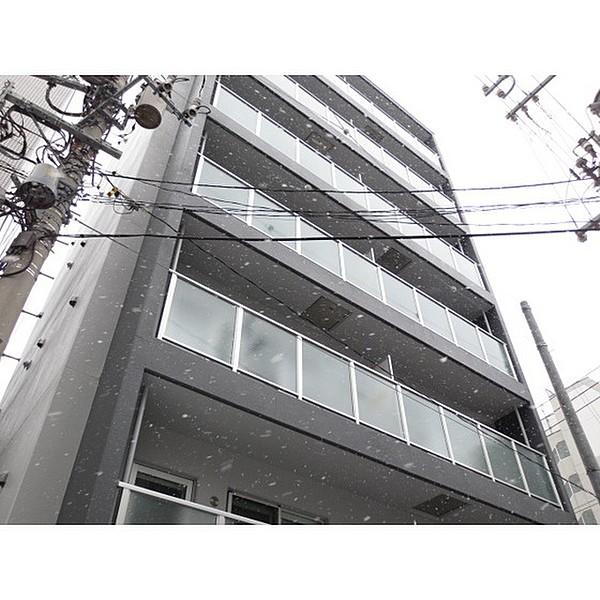 プログレス円山