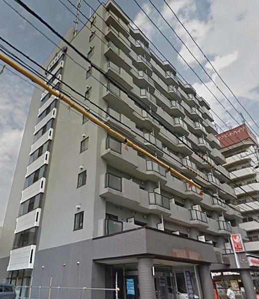 ラ・パルフェ・ド・札幌