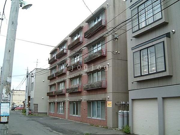 ソニア129