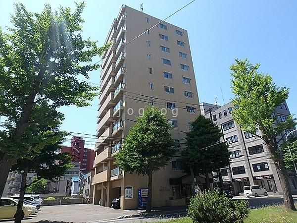 藤井ビルエクセレント円山