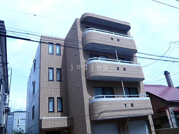 円山外苑N2