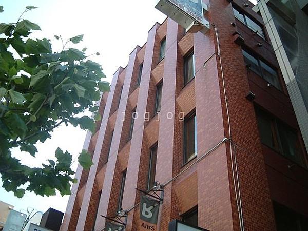 第32藤井ビル