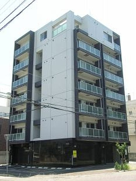 NorthPoints北円山