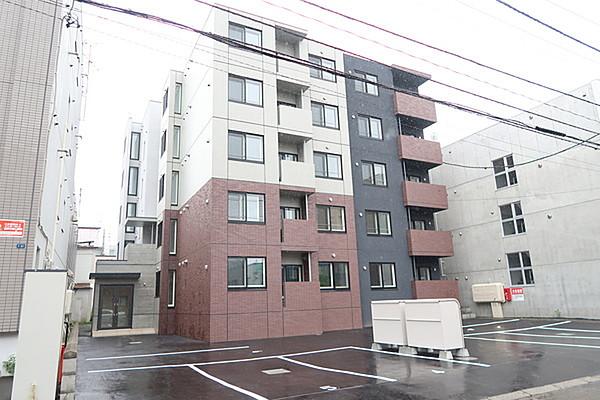 レスツオン行啓通