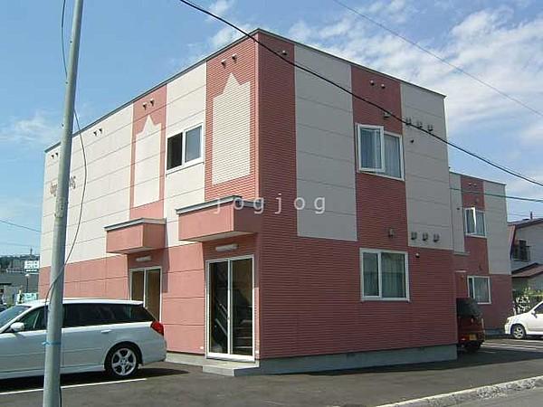 ラガーハウス2005