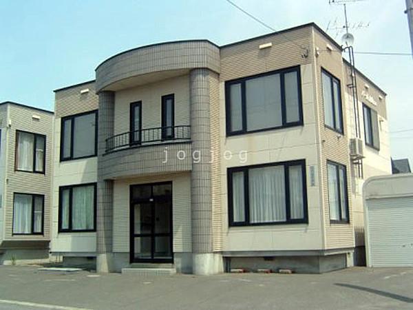パール永山112A