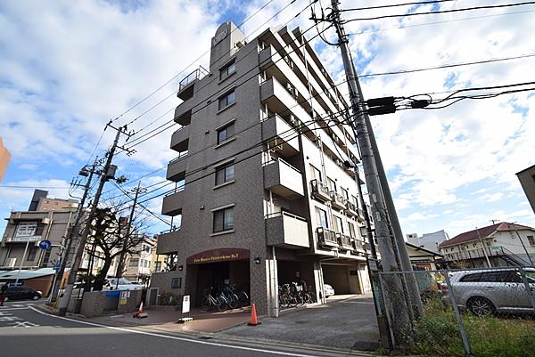 県庁 千葉
