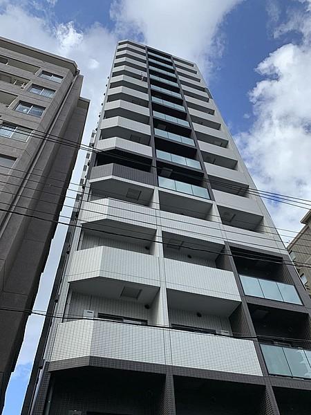 SKYCOURT板橋大山