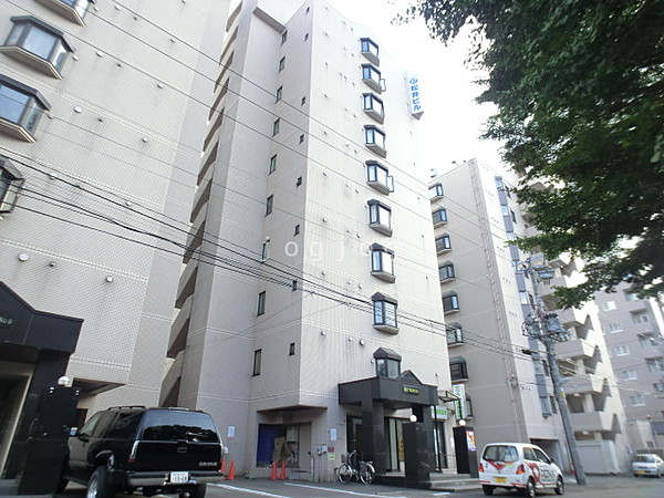第37松井ビル
