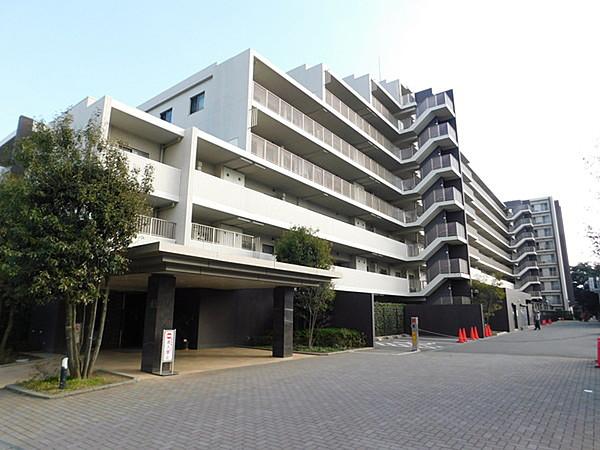 千葉 県 船橋 市 前原 西 郵便 番号