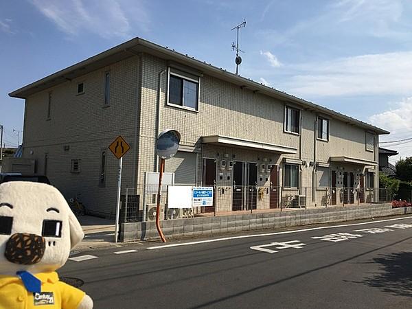 塚崎 柏 市
